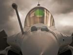 САД: Продаја руских авиона Ирану, кршење ембарга