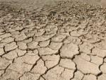 УГРОЖЕНО ЧЕТИРИ МИЛИЈАРДЕ ЉУДИ: Алармантна несташица воде у свијету