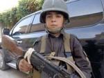 АВГАНИСТАН: Талибани убили дјечака хероја