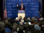 АМЕРИКА: Tрамп оптужио Kруза за крађу, тражи нове изборе у Ajови
