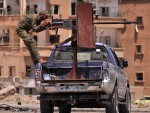 НАПАДИ НА НАСЕЉА: Више од 160 Курда погинуло у Турској