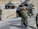 """ЦРНО НА БЕЛО: """"ОК, велики брате"""" – турска војска сарађује са ДАЕШ-ом"""