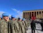 ДА ЛИ ЈЕ КОРИСНИЈЕ ПОДРЖАТИ АСАДА: Турска војска против инвазије на Сирију