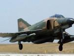 ТУРСКА: Шест турских борбених авона нарушило ваздушни простор Грчке