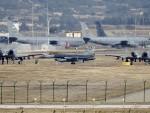 ЧАВУШТОГЛУ: Саудијска Арабија шаље авионе у базу Инџирлик у Турској