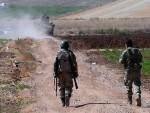 КАДРИ ЏАМИЛ: Турска најодговорнија за нарушавање примирја у Сирији
