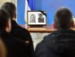 НОВЕ ТВРДЊЕ ПЕНТАГОНА: Двоjе Срба убиjено пре бомбардовања