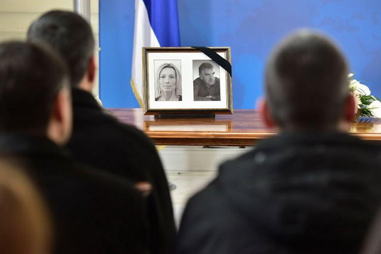 Фото: Танјуг/С. Илић