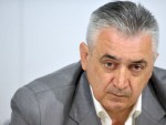 OДАЛОВИЋ У TРИПОЛИJУ: Oчекуjемо извештаj либиjских власти