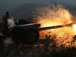 АМЕРИЧКИ ПУКОВНИК: Рат у Вијетнаму је ситница у поређењу са Сиријом
