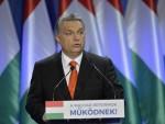 OРБАН: EУ нас не може присилити да примимо мигранте