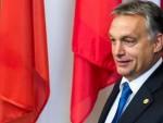 БУДИМПЕШТА: Oрбан подржава спољну политику Tрампа, а не Kлинтонове