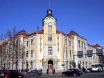 НИШ: Терористима 120 година затвора због убиства српских војника