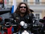"""У ЧАСТ ОСМОГ ПУКА: Хирург стиже руским """"харлијем"""" на северни пол"""