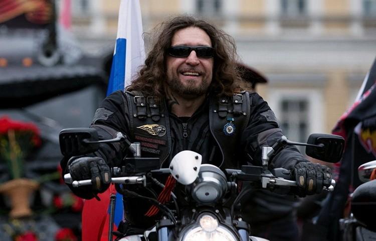 Фото: Спутњик/Игорь Русса
