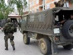 СКОПЉЕ: Албанци тврде да нису терористи, него искоришћени