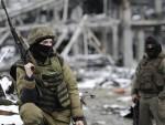 ЗАХАРЧЕНКО: Кијев у Донбасу нагомилао довољно војске за офанзиву