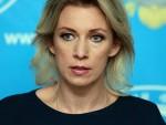 ЗАХАРОВА: Црна Гора улази у НАТО, а нико не пита Црногорце