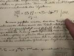 ВAШИНГTOН: Научници тврде – откривени Ajнштаjнови гравитациони таласи