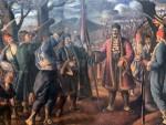 ПРАЗНИК: Дан државности Србије
