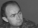 УДРУЖЕЊЕ СРБА: Смрт Толимира у Хагу – неправедна судбина часног Србина