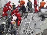6,4 СТЕПЕНА ПО РИХТЕРУ: Јак земљотрес на Тајвану, седам мртвих