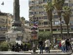 ЖEНEВA: Радна група за прекид ватре у Сириjи дала позитивну оцену