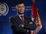 БEOГРAД: Зоран Ђорђевић предложен за министра одбране