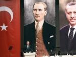 МИЛОШ ЗДРАВКОВИЋ: За Ердогана више не постоји повољан сценарио