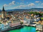 ШВАЈЦАРСКА: Референдум о аутоматској депортацији странаца и за најмањи прекршај