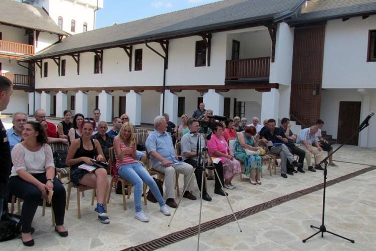 konkurs 2015-pjesme Andricgradu