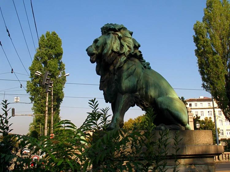 lavov,g.lazovic