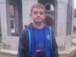МИЛОШ ТРПИ ГЛАД И БОЛОВЕ: Србијо, не затварај очи!