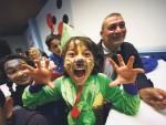 ТРАГ ИМ СЕ ГУБИ ИЗ ИЗБЕГЛИЧКИХ ДОМОВА: У Немачкој нестало око 5.000 избегличке деце