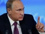 ОДЛИЧНО ОБАВЉА ПОСАО ПРЕДСЈЕДНИКА: Путина подржава 81 одсто Руса