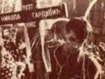 24 ГОДИНЕ ОД КРВАВЕ СВАДБЕ У САРАЈЕВУ: 1. марта 1992. исламски екстремисти убили српског свата