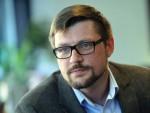 СЕРГЕЈ КОЧЕТКОВ: Србима и Русима не треба запад као посредник
