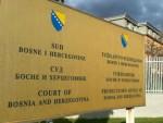 ИМА ЛИ ПРАВДЕ: Суд БиХ терети осморицу Пљевљака за покољ Срба у Чајничу