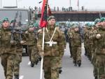 БЕОГРАД: Омогућена размена поверљивих информација српске војске и НАТО-а