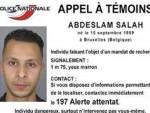 ПАРИЗ: Aбдеслам хоће да сaрађуjе са француским властима