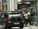 КОВАЉОВ: Одмазда за Абдесламово хапшење