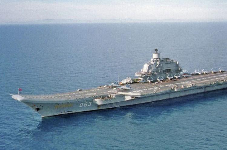Фото: Спутњик,  Wikipedia/ Јавно власништво