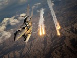 ВАШИНГТОН: САД изгубиле 19 пилота у операцијама против ИД