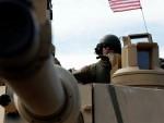 НА ЗАПАДНЕ ГРАНИЦЕ РУСИЈЕ: Ако затреба САД ће послати тенкове у Источну Европу
