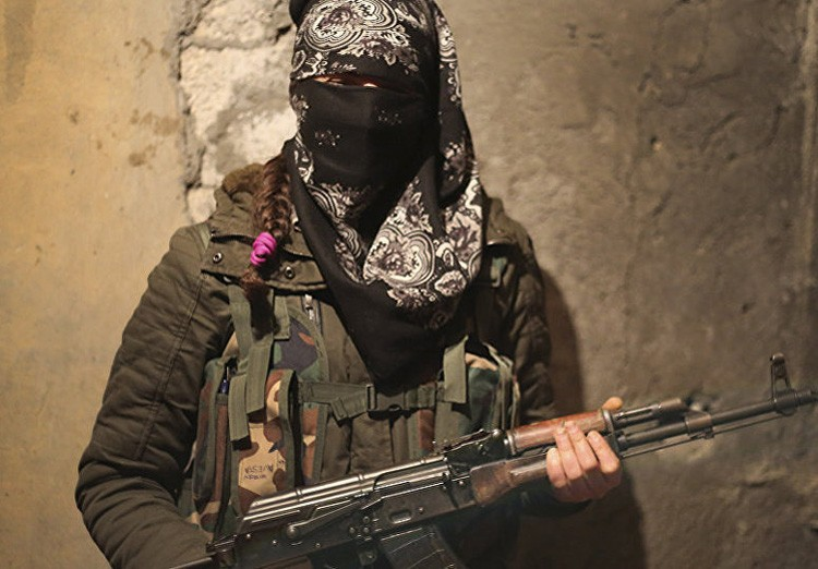 Фото: rs.sputniknews.com,  AP Photo/ Murat Bay