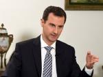 АСАД: Ако победи сиријски народ – победиће праведнији светски поредак