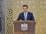 ПО ВОЉИ СИРИЈСКОГ НАРОДА: Асад обећао повластице руским компанијама