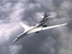 РАЗОРАН КАО НИКАДА ПРЕ: Руски бомбардер Ту-160 М2