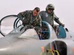 ГОВОР СРПСКОГ ОФИЦИРА ПРЕД ОКРШАЈ СА НАТО: За мном, крило уз крило, за образ отаџбине!