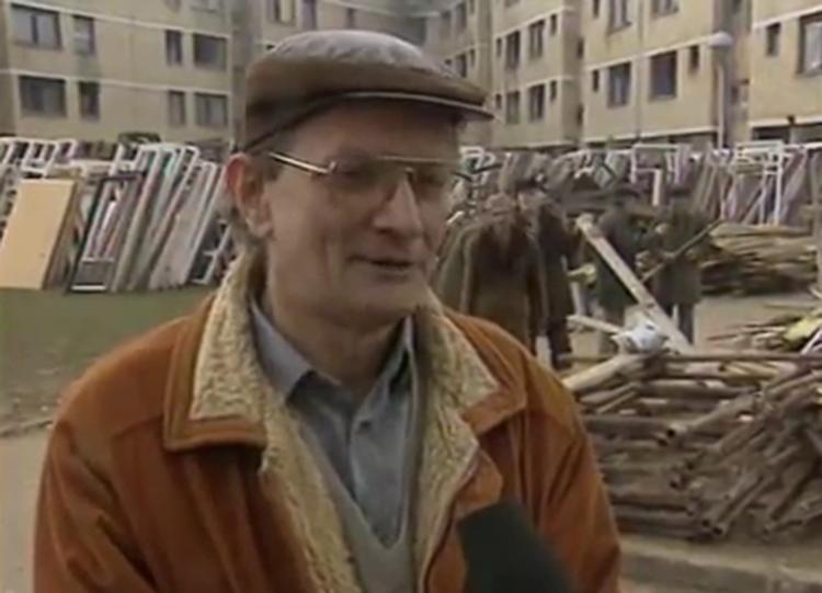 B-Š-B Ilidža 01-02-1996